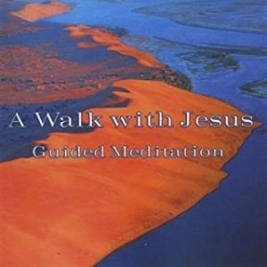 A Walk With Jesus