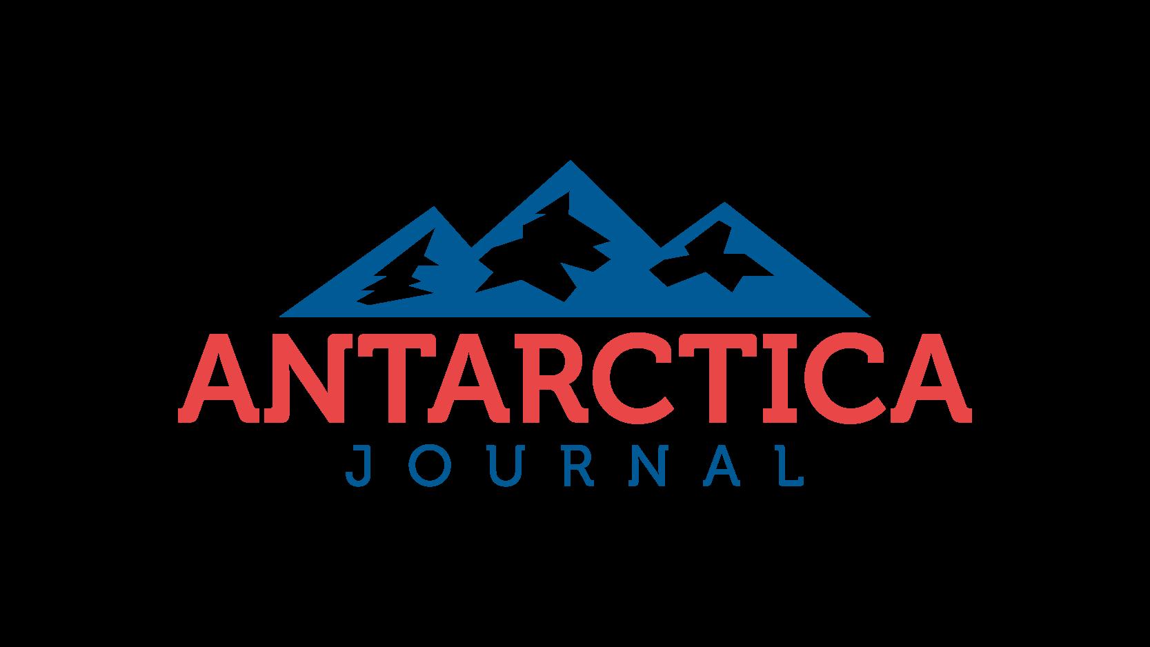 FK-OL-Antarctica Journal Initial logo-01