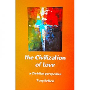The Civilization of Love Companion Guide