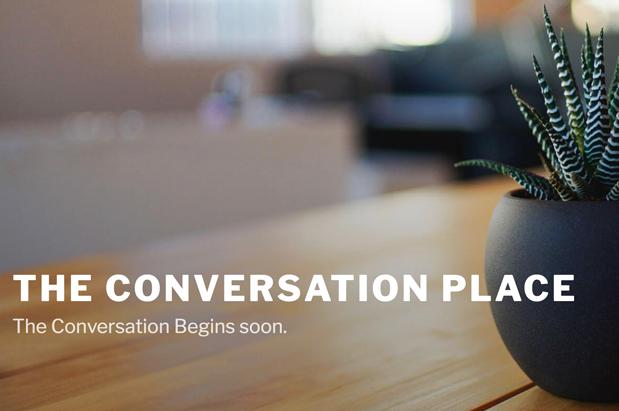 Conversation-Place-Screenshot