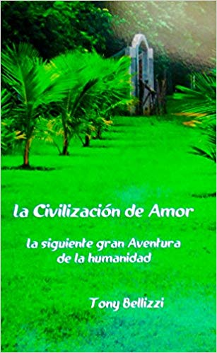 La Civilizacion de Amor