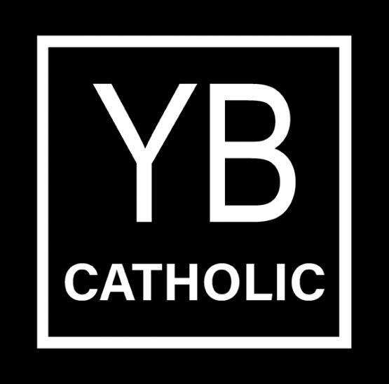 YB-CATHOLIC-White-on-Black-website